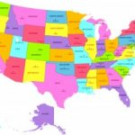 In The Diabetes Trenches: DKA SURVEY—State-by-State Breakdown as Promised