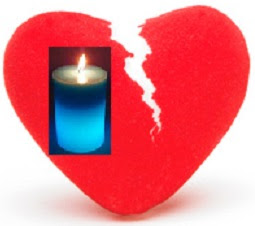 In the Trenches with Diabetes Dad:  A Loss of a Daughter—-One Man Teaches Us that a Broken Heart is NO Reason to Stop
