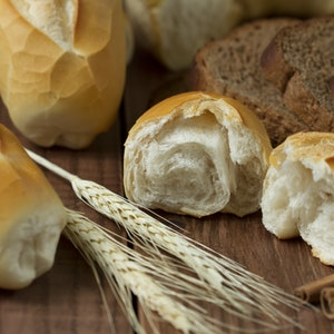 Diabetes Health Type 1: Gluten-Free Diet Still Questionable
