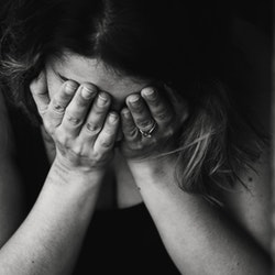 No Connection Found between Anxiety and Depression and Pediatric Cardiovascular Disease