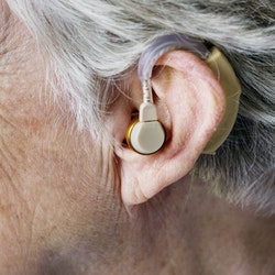 Researchers Study the Effect of Diabetes on Hearing Loss
