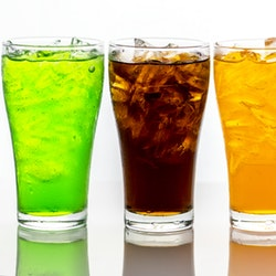 Diet soda is touted as being healthier than regular soda, but is it actually doing more harm than good?