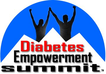 Have You Ever Wondered How Others Handle The Seemingly Never-ending Mental & Emotional Demands Of Life With Diabetes?