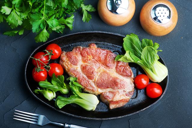 Diabetes Health Type 1: Food Additives Linked to Rise in Autoimmune Diseases - Diabetes Health